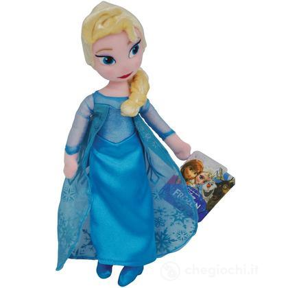 Peluche Frozen Elsa (GG01134)