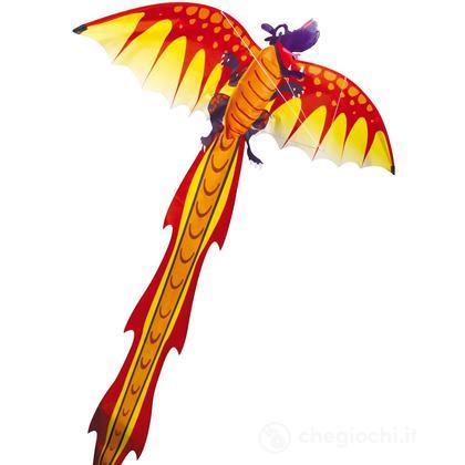Aquilone Dragon 3D (G1136)