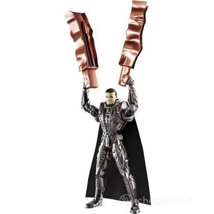 Generale Zod – Personaggio Deluxe Superman (Y0811)