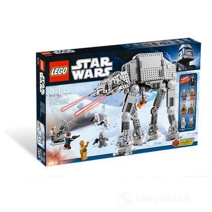 LEGO Star Wars - AT-AT Walker (8129)
