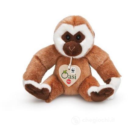 Gibbone WWF OASI mini (51138)