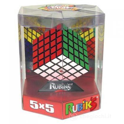 Cubo di Rubik 5x5 (231391)
