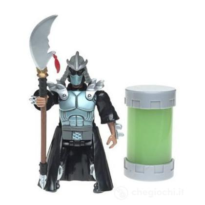 Ninja Mutanti Shredder