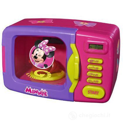 Microonde Minnie