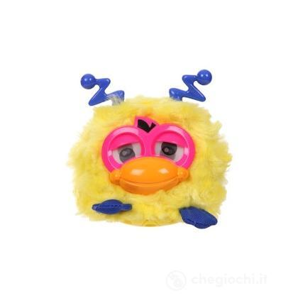 Furby party rockets Giallo