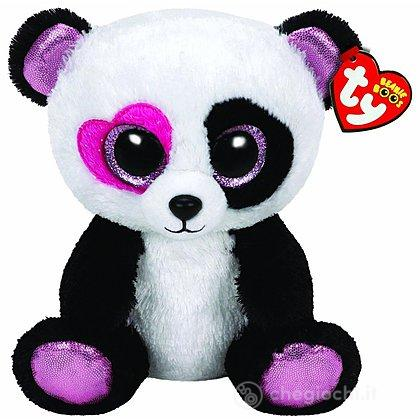 Mandy panda 28 cm peluche ty peluches giocattoli - Peluches a 1 euro ...