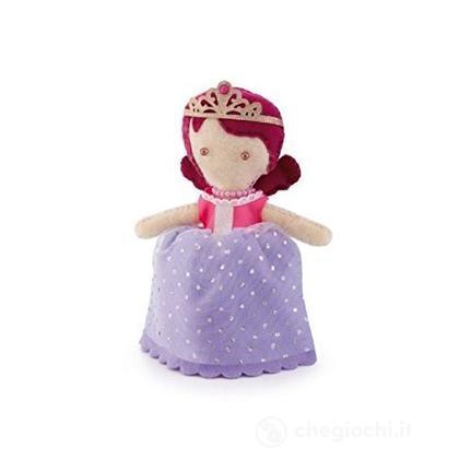 Bambola Violetta (64142)