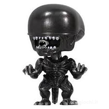 Alien - Xenomorfo (3143)