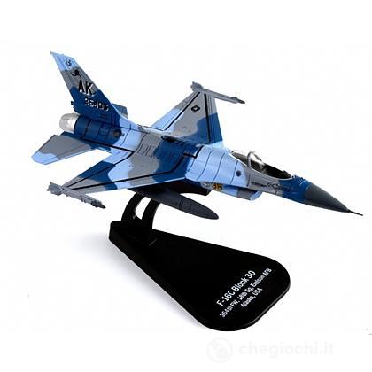 Aereo F-16c Block30