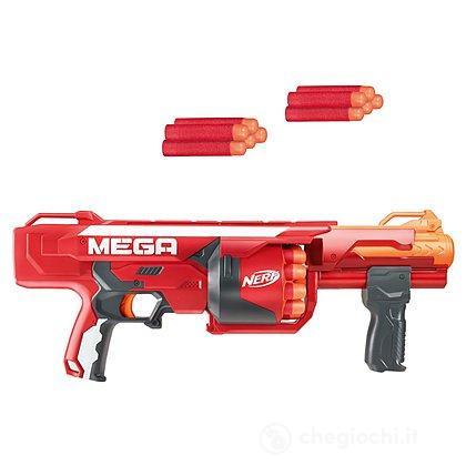 Fucile Mega RotoFury Blaster (B1269)