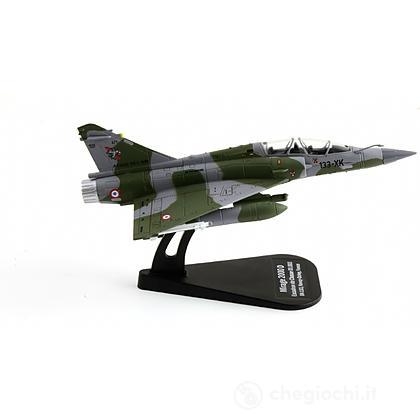 Aereo Mirage 2000 D