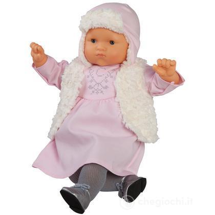 mio beb ch ri bambole corolle giocattoli. Black Bedroom Furniture Sets. Home Design Ideas
