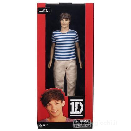 One Direction - Louis