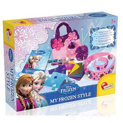 Frozen My Style (51496)