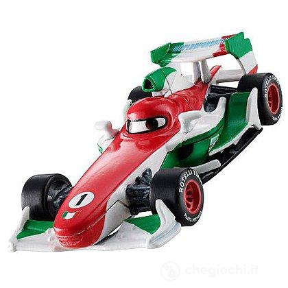 Francesco Cars Color Change (V9874)