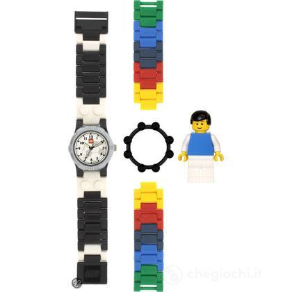 Orologio LEGO City