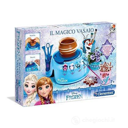 Frozen Magico Vasaio (15153)