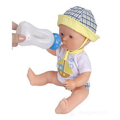 Nenuco bevi& bagna maschietto