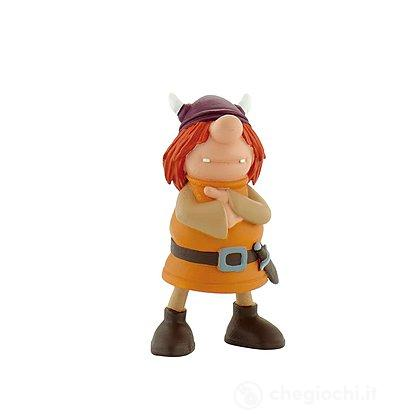 Snorre - Vicky il vichingo (43158)