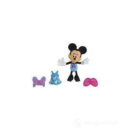 Everyday Minnie (BDG97)