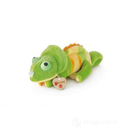 Camaleonte piccolo (29160)