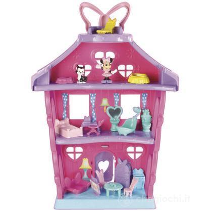 Casa di Minnie (BDH01)