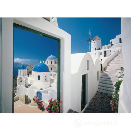 Greece (39163)