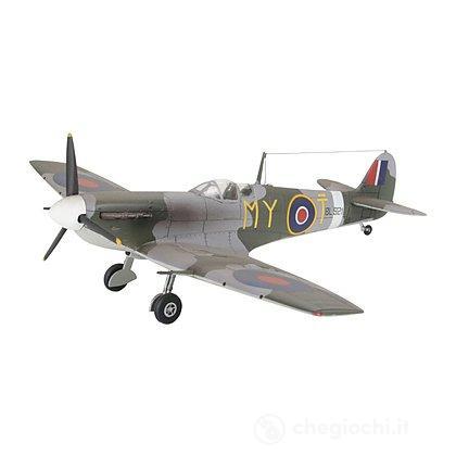 Aereo Spitfire Mk.V