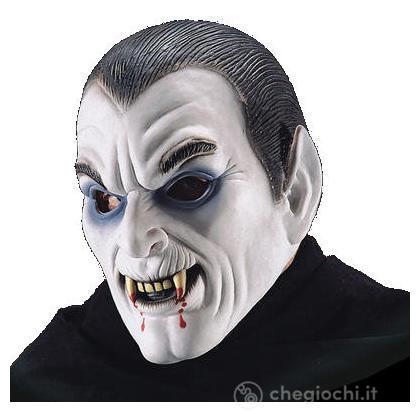 Maschera vampiro