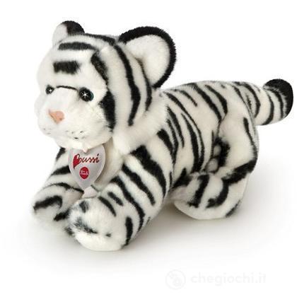 Tigre bianca piccola (29164)