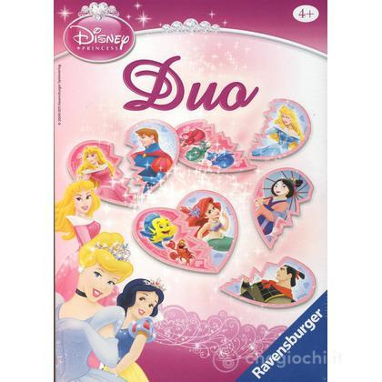 Princess duo (22166)