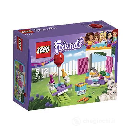 Il negozio dei regali - Lego Friends (41113)