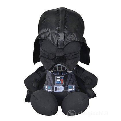 Peluche Darth Vader cm45