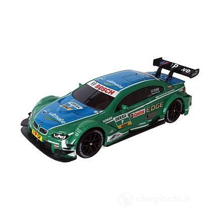 """Auto BMW M3 """"A.Farfus"""""""