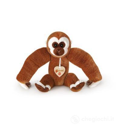 Gibbone piccolo (29168)