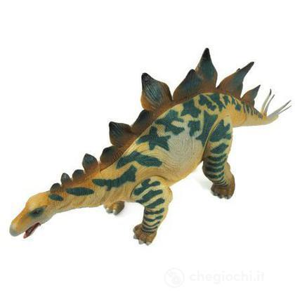 Stegosaurus verde