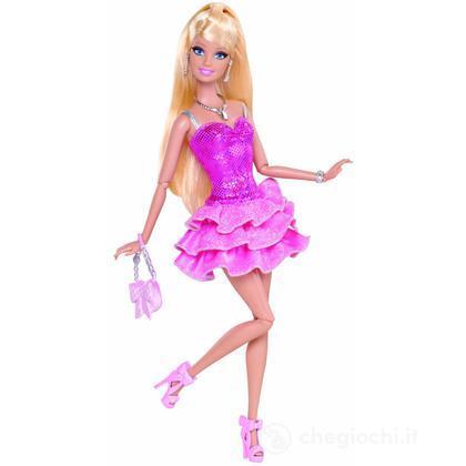 Barbie Doll (Y7437)