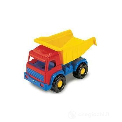 Camion Phanter Sabbia (417390)