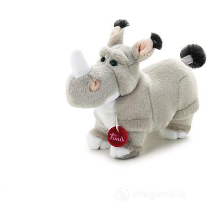 Rinoceronte Napoleon piccolo