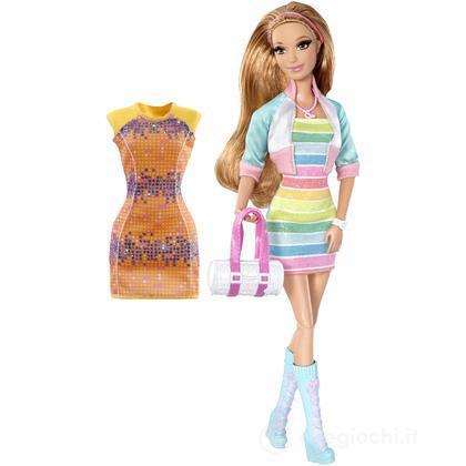 Summer Doll (Y7438)