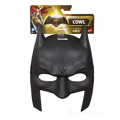 Maschera Batman (DMY92)