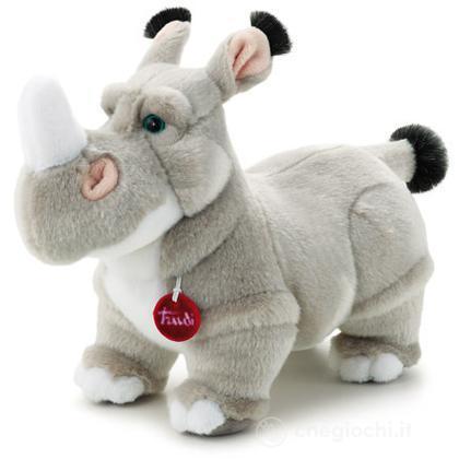 Rinoceronte Napoleon medio