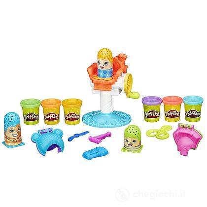 Ciuffi Matti Play-Doh (B1155EU4)