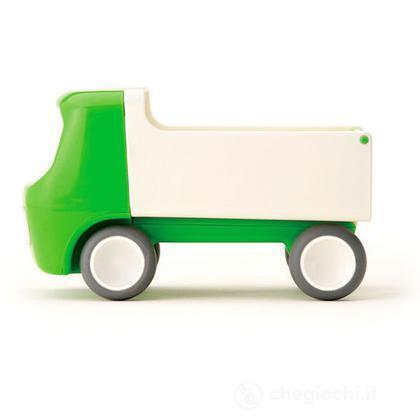 Primo Camion Verde (KO32601)