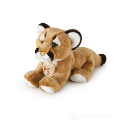 Puma piccolo (29178)