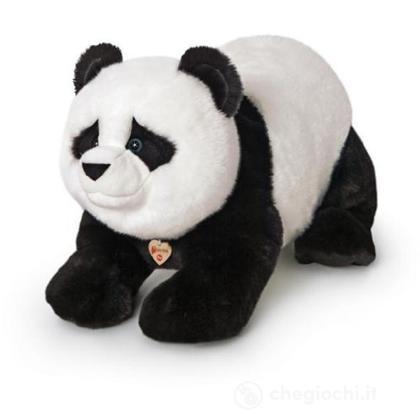 Panda grande (29180)