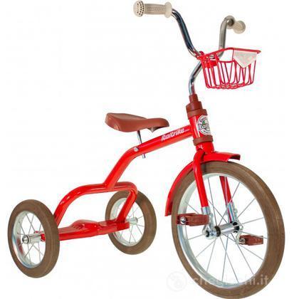Triciclo Spokes Champion