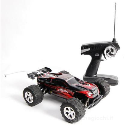 Auto monster radiocomandata New Impetus 1:16 (CW6201)