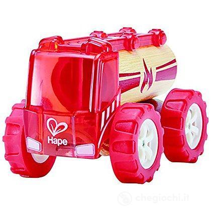 Camion dei pompieri (E5548)