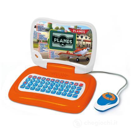 Kid Planes Computer parlante (12184)